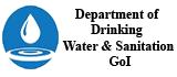 Department of Drinking Water & Sanitation GoI.