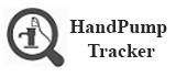 Handpump Tracker