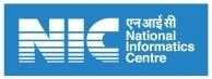 National Informatics Centre (NIC)